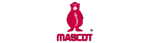 MASCOT Workwear is affordable and durable