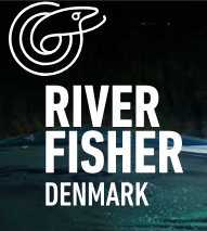 Visit the blog about fishing and find information about angling in Denmark